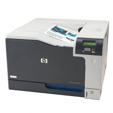 HP彩色激光打印机Color LaserJet CP5225