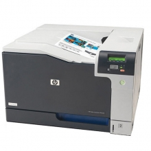 HP彩色激光打印机Color LaserJet CP5225n